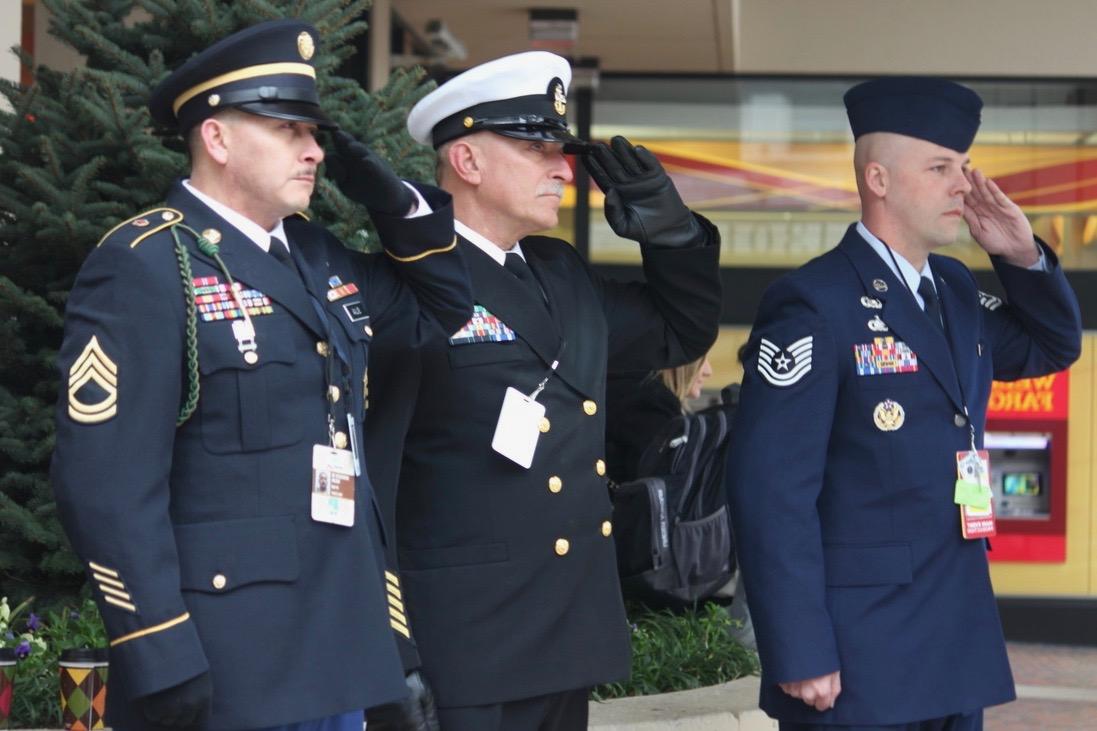 veterans 2.jpg
